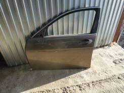 Дверь передняя левая Bmw 7 Series E65/66