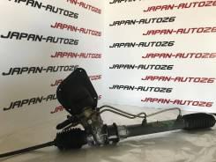Рулевая рейка. Nissan Sunny, FB13