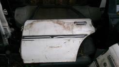 Дверь задняя левая Toyota Camry SV20