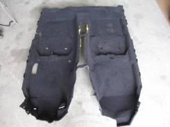Ковровое покрытие. Subaru Legacy, BP5, BP, BL Двигатели: EJ20X, EJ20