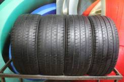 Bridgestone Duravis R410, 215/60 R16C