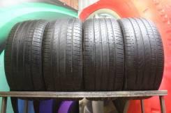 Pirelli Scorpion Verde. Летние, 30%, 4 шт