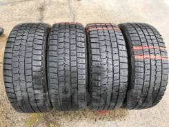 Dunlop Winter Maxx. Зимние, без шипов, 2010 год, 10%, 4 шт