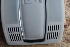 Светильник салона. Audi A6, 4F2, 4F2/C6