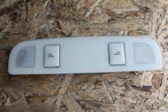 Крепление светильника салона. Audi A6, 4F2, 4F2/C6