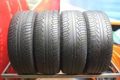 Michelin 4x4 Diamaris. Летние, 30 %, 4 шт