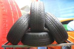 Michelin 4x4 Diamaris. Летние, 30%, 4 шт