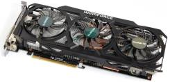 GeForce GTX 780. Под заказ