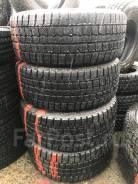 Dunlop Winter Maxx. Зимние, без шипов, 2012 год, 5%, 4 шт