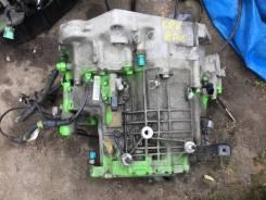 АКПП. Honda CR-V, RD6, RD7 Двигатели: K24A, K24A1