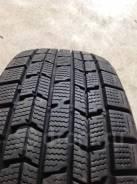 Dunlop. Всесезонные, 2012 год, 5%, 4 шт. Под заказ