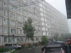 Гостинка, улица Сельская 12. Баляева, частное лицо, 17кв.м. Дом снаружи