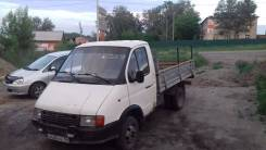 ГАЗ 33021. Продаёться бортовая Газель, 73куб. см., 1 500кг.