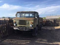 ГАЗ 66. Продается грузовик ГАЗ-66, 4 250куб. см., 2 500кг.