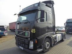 Volvo FH13. Продаю тягач 440 tractor unit. Под заказ