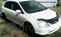 Ступица. Honda Civic, EU, EU1, EU2, EU3, EU4