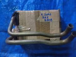 Радиатор печки Honda, S-MX