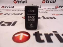 Кнопка открывания багажника Toyota, Probox