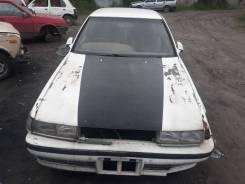 Toyota Cresta. LN1300016736, 4AEF
