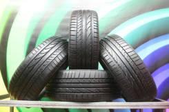 Bridgestone Potenza RE050A. Летние, 30%, 4 шт