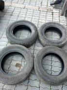 Bridgestone Dueler A/T 694. Грязь AT, 2008 год, 50%, 1 шт