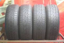 Bridgestone Dueler H/T D687. Летние, 30%, 4 шт