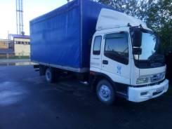 Foton Auman. Продается: грузовик , 3 990куб. см., 7 000кг.