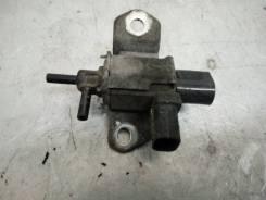 Клапан электромагнитный (IMRC) Ford (Форд) Mondeo 4 (Мондео 4)