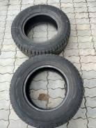 Bridgestone Blizzak DM-V1. Зимние, без шипов, 2009 год, 40%, 2 шт