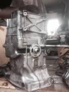 Поддон. Honda Civic Hybrid, ES9 Honda Insight, ZE2 Honda Fit Hybrid, GP1 Двигатели: LDA, LDA1, LDA2, LDAMF5, LDA3