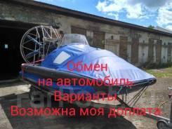 Пиранья. 2016 год год, длина 5,60м., двигатель стационарный, 70,00л.с., бензин