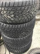 Bridgestone Dueler H/T. летние, б/у, износ 5%