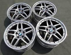 "BMW. 8.0/8.5x18"", 5x120.00, ET47/50"