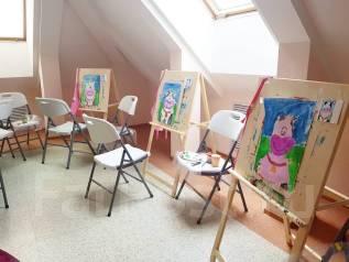 """Приглашаем в новую детскую творческую студию """"10 Талантов"""""""