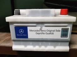Mercedes Benz. 35А.ч., производство Европа