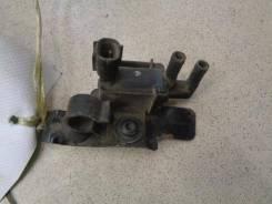 Клапан вентиляции топливного бака Ford Fiesta 2001-2008