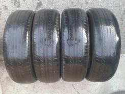 Bridgestone B-style EX, 185/65 R15