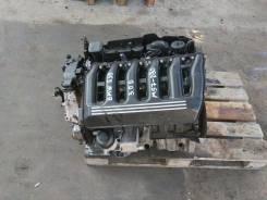 Двигатель в сборе. BMW 7-Series, E38 BMW 5-Series, E39 BMW X5, E53 BMW 3-Series, E46/4, E46/2C, E46/3, E46/2 Двигатели: M57D30, M57D30T, M57D30TU2, M5...