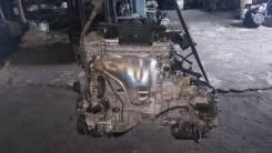 Продается ДВС Toyota Camry 2ARFE
