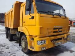 КамАЗ 65116-30. Самосвал Камаз 65116, 15 000кг.
