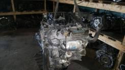 Двигатель в сборе. Toyota Venza, GGV10, GGV15 Toyota Highlander, GSU40, GSU40L, GSU45 Lexus RX350, GGL10, GGL15W, GSU35, GGL15, GSU30, GGL10W Двигател...