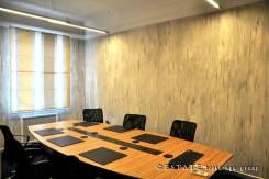 Офис Премиум класса — 57м2 Меблирован в самом центре/ все включено. 57кв.м., улица Суханова 3, р-н Центр. Интерьер