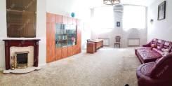 4-комнатная, улица Зейская 12. Луговая, проверенное агентство, 182кв.м. Интерьер