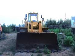 Моаз 40484. Продам или обменяю трактор, 7 500кг., Дизельный, 4,20куб. м.