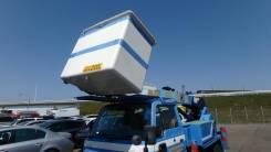 Aichi. Автовышка , 3 500куб. см., 14м.