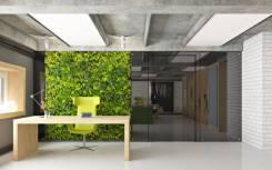 Дизайн интерьера + ремонт под ключ. Встроенная мебель. Кухни.