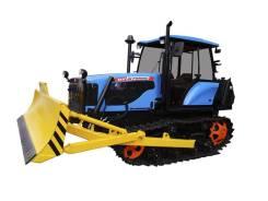 Агромаш 90ТГ. Продается гусеничный трактор , 94 л.с. Под заказ