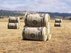 Куплю право на выделение земельного участка многодетным. От агентства недвижимости (посредник)
