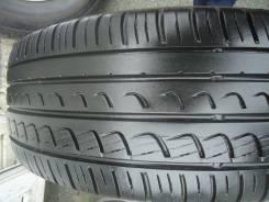 Pirelli P7. Летние, 2014 год, 20%, 4 шт