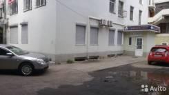 Офис, отдельный вход, аренда, центр. 102кв.м., улица Муравьева-Амурского 25, р-н Центральный